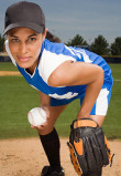 softballhitting